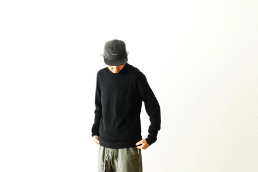 DSC_0745.jpg