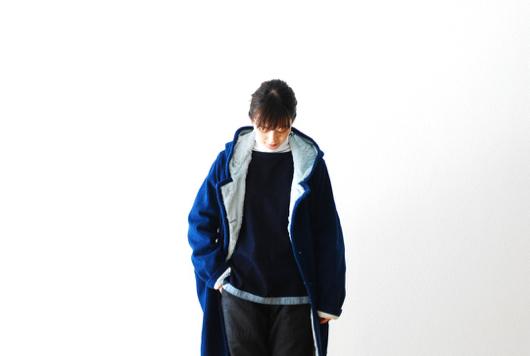 DSC_9514.jpg