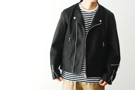 NOMA t.d._Leather Jacket_20160927_001.jpg
