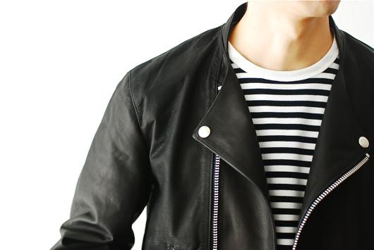 NOMA t.d._Leather Jacket_20160927_002.jpg
