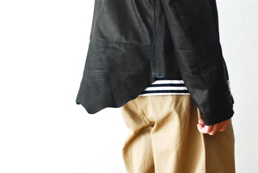 NOMA t.d._Leather Jacket_20160927_004.jpg