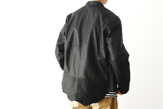 NOMA t.d._Leather Jacket_20160927_005.jpg