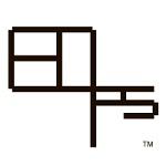 eops001.jpg