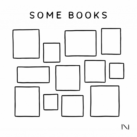 somebooks_img03_web-1024x1021.jpg