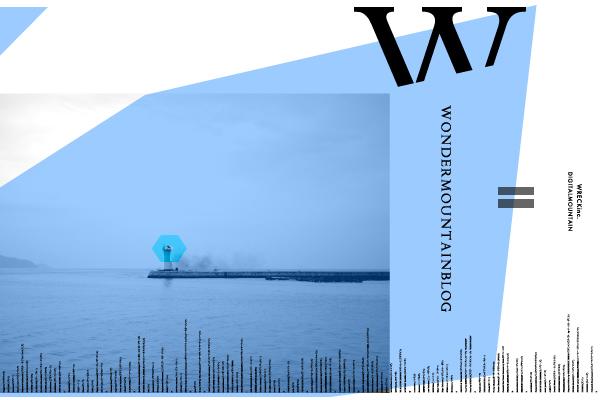 wm_head_sp.jpg